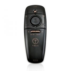 Tumi Laser Presentation Remote