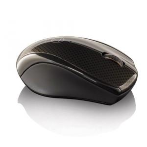 Tumi Wireless Mini Bluescan Mouse