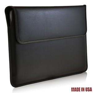 Turtleback Genunie leather Macbook Air 13