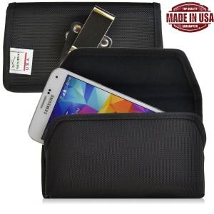 Turtleback Samsung Galaxy S5