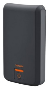 Ventev Powercell 6000