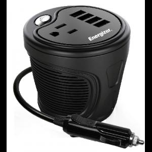 energizer 120 Watt
