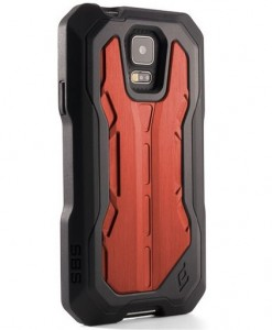 Element Case Recon Pro GS5