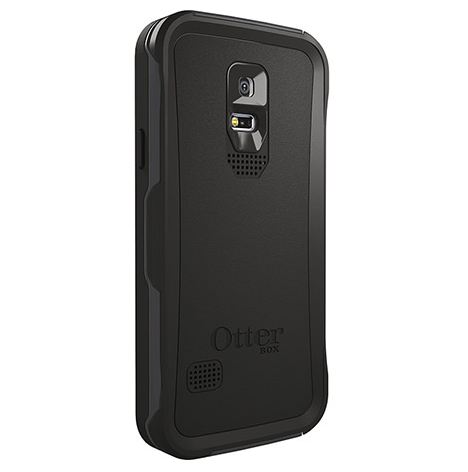 outlet store 4a794 b1481 Otterbox Preserver and Symmetry Series for the Samsung Galaxy S5 ...