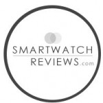 Smartwatch Reviews