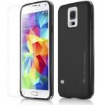 Tech Armor Galaxy S5