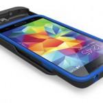 Tylt Slide Case S5