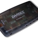 darblet angle photo 1
