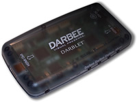 darblet-angle-photo-1