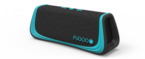 fugoo-sport-speaker-2