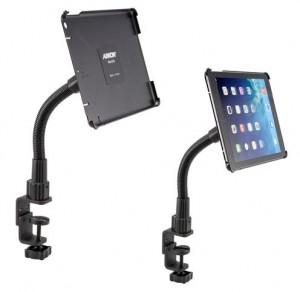 Arkon iPad Air C-Clamp Mount