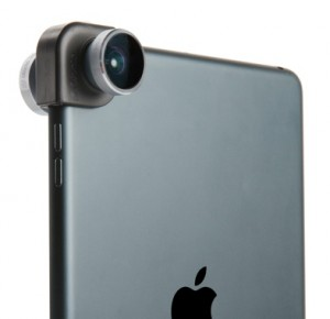 Olloclip iPhone_4-in-1_iPad_lens-2b