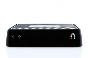 slingbox_m1_front-100356727-large
