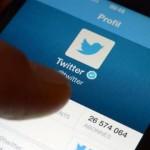 twitter crime buyers