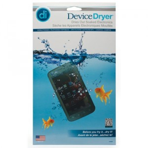 DeviceDryer