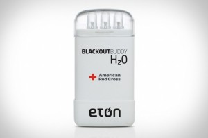 Eton-Blackout-Buddy-H2O