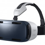 Gear VR Image for BusinessWire 11.12.14