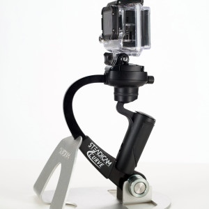 Steadicam-Curve6-300x300
