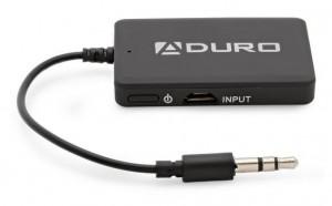 Aduro Bluetooth Receiver