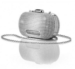 Stelle Audio Mini-Clutch