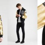 oc mophie jacket 640x320