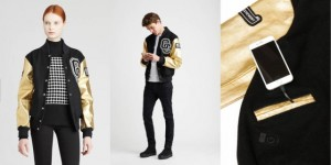 oc-mophie-jacket-640x320
