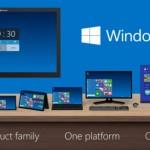 windows10 family 580 90