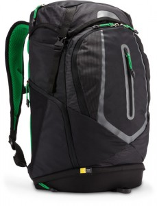 Case Logic Griffith Park Deluxe Backpack