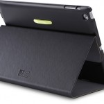 Case Logic Rotating iPad Air
