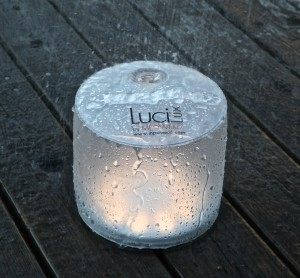 Luci Lux - 2