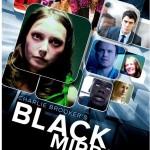 Black Mirror DVD black mirror 33681303 800 1119