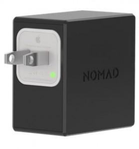 NomadPlus