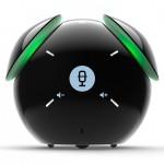 Sony smart speaker BSP60 black 1240x840 a9908123500c49d300da0fc5a4e5dc65