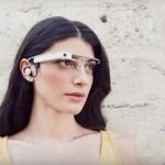 Google Glass Take Two
