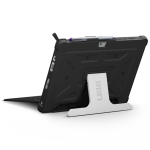 UAG Scout Surface 3