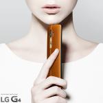 lg g4 leather teaser