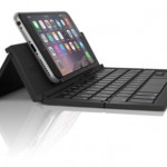 ZAGG Pocket Keyboard