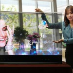 samsung transparent oled01