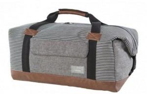 Hex Stinson Duffel Bag