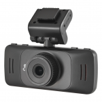 Cobra Electronics Camera