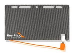 Enerplex Slate 5K