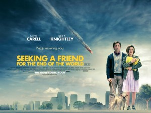 Seeking-a-Friend-for-the-End-of-the-World-UK-Poster1