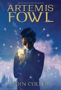artemis-fowl-cover-image