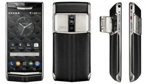 Vertu-New-Signature-Touch-2015-640x367