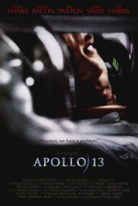 apollo-13-movie-poster-1995-1020190529