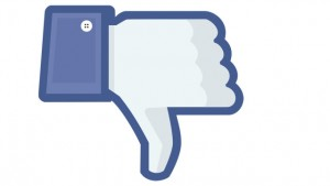 facebook-dislike-button-640x360