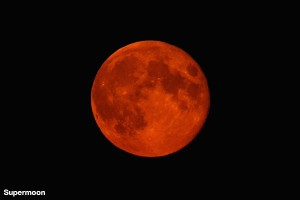supermoon-live-stream-click-to-watch-lead