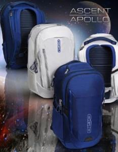 Ascent Apollo