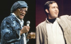 redd-foxx-and-andy-kaufman