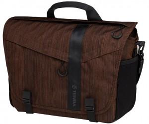 Tenba Messenger Bag
